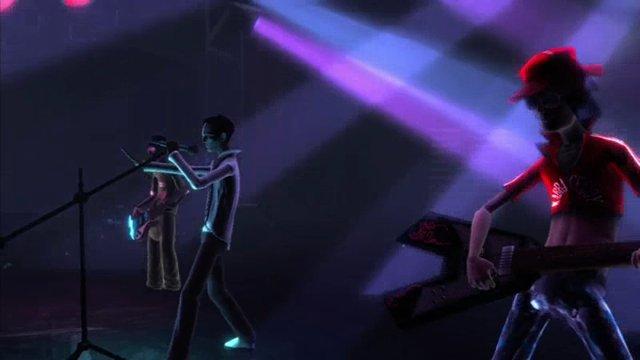 Intro-Trailer