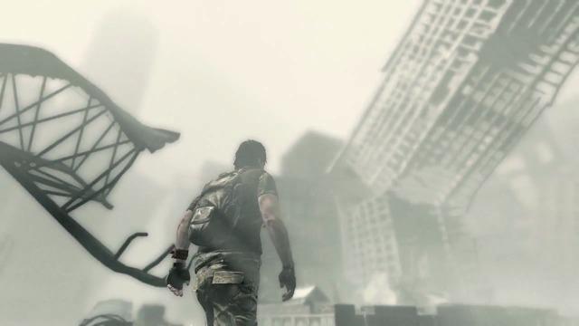 Comeback-Trailer