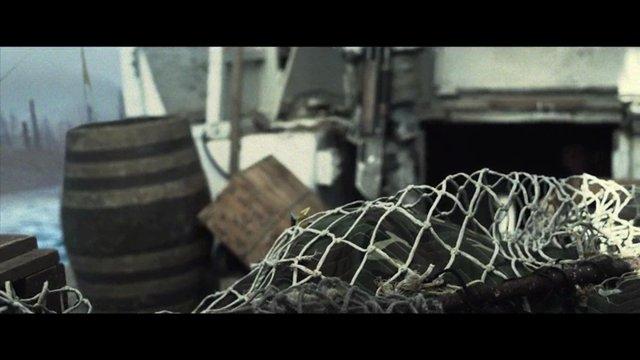 VGA-Trailer (Directors Cut)