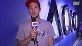 Everybody's Gone to the Rapture: Video-Vorschau E3 2015