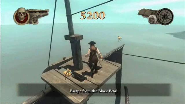 360-Spielszenen 4