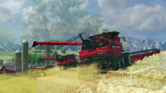 2011 page Note: simulator landwirtschafts Febr. .