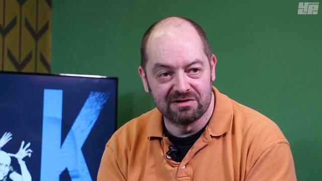 XP-Wahn in der Spielewelt