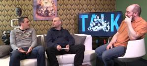 Wenn Erfahrungspunkte wie Fremdkörper wirken - von Forza Horizon 3 bis Ghost Recon Wildlands