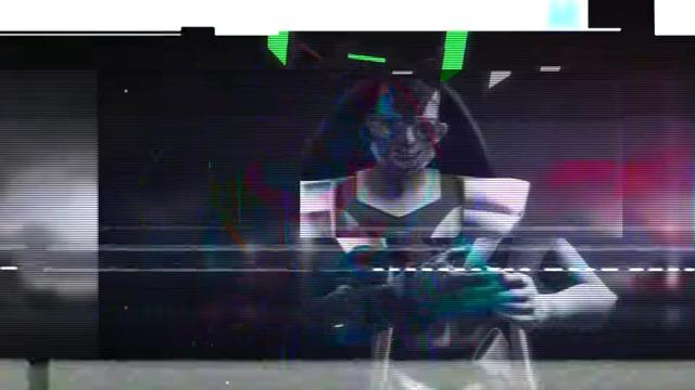 PSVR-Trailer