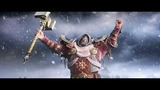 Lords of the Fallen: Die ersten zehn Minuten