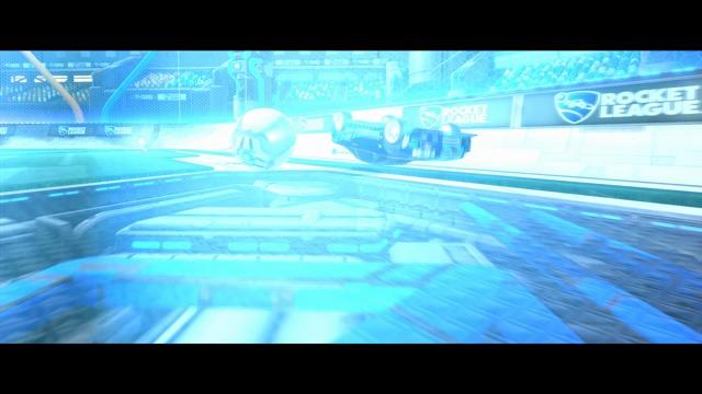 Fast & Furious DLC