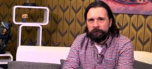 Jörg ordnet das Abenteuer von Guerrilla Games hinsichtlich der Risiken und Erwartungen ein