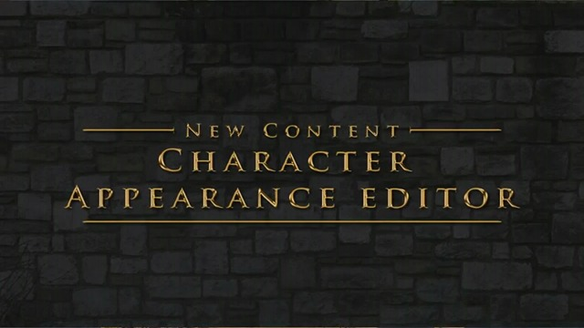 Ruler Designer (DLC)