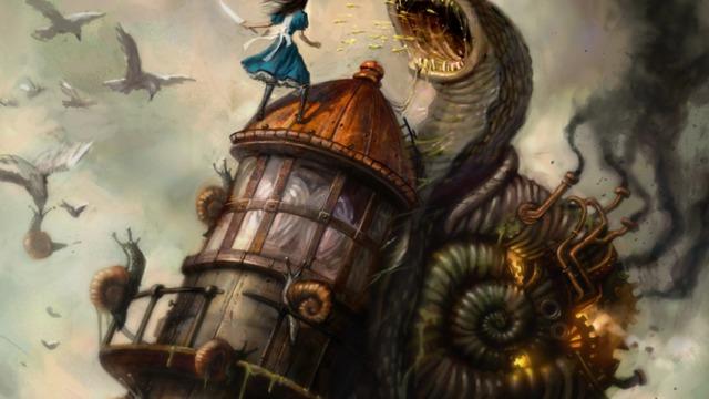 Steampunk - Im Wandel der Zeit