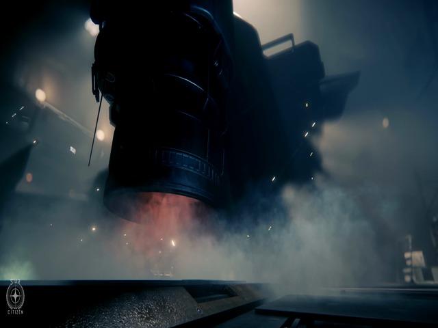 Alpha 3.0: Meet the New Drake Cutlass Black