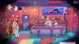 Leisure Suit Larry - Wet Dreams Don\'t Dry: Die ersten zehn Minuten