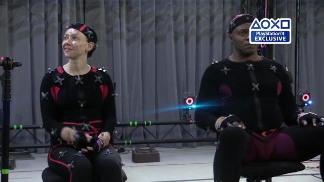 Kara Interview
