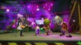 Plants vs. Zombies: Garden Warfare: Video-Fazit
