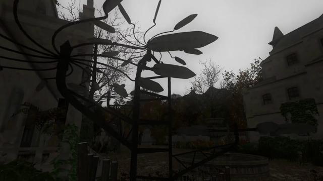 Kickstarter-Trailer (Rising Storm)