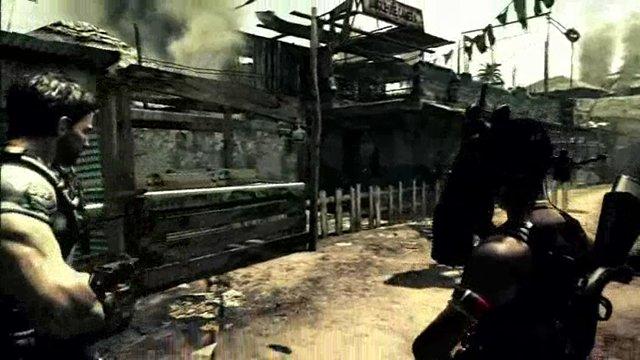E3-Spielszenen 5