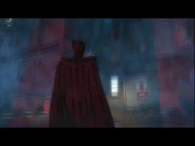Nightowl-Trailer