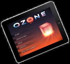 Ozone HD
