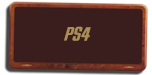 81577
