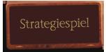 Strategie und Taktik Spiel des Jahres 2016: 'Twilight Struggle'