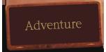 Adventure Spiel des Jahres 2016: 'Firewatch'