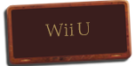 Wii U Spiel des Jahres 2016: 'Tokyo Mirage Sessions #FE'