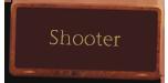 Shooter des Jahres 2017: 'Prey'