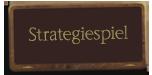 Strategie und Taktik Spiel des Jahres 2018: 'Frostpunk'