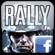 Rally Fan
