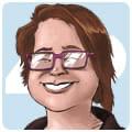 Maja Verfondern - Community-Managerin bei 4Players.de